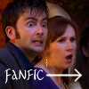 fanfic-surprised