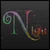 nightwong