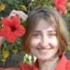 Мария Коношенко [userpic]