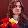 melody is my second name: beckett