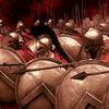 phalanx_clan userpic