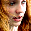 Game of Thrones: Sansa 2
