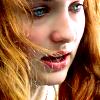 Game of Thrones: Sansa 2