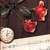dolly_media userpic