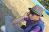 k2589 userpic