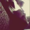 katy_yu userpic