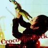 crocodile rock nao
