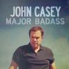 Chuck: Major Casey