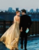 married_in_love userpic