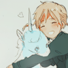 rude flower ~*: [FMA]love me when I'm gone ::b_h::