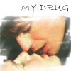 later2nite: my drug