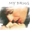 later2nite: my drug