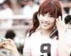 snsd, pretty, taeyeon, oh!