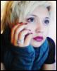 lolita_koroleva userpic