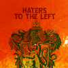 ¤HE¤ Gryff haters left
