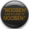 Brian Regan 'Moosen!'
