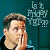 Cam - Friday?