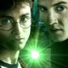 Shard: HP - Harry/Draco