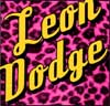 leon_dodge userpic