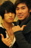 loveloveyunjae