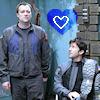 Tarlan: McShep - Love