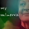 minervas_eule: my Minerva