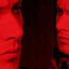 Dorian: Dean x2 red