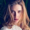 .: Scarlett