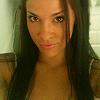 ashestoaudrey userpic