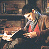 [merlin] answer is in books
