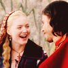sherrilina: Cesare/Lucrezia 2 (The Borgias)
