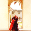 sherrilina: Cesare/Lucrezia 3 (The Borgias)