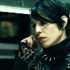 film - gwtdt - lisbeth profile