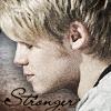 q_dicted: StrongerJ