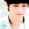 taintedlovee_x: Jonghyun2