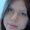 nina_susik userpic