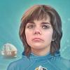 Алиса Селезнёва