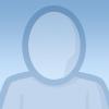 humancentiqueef userpic
