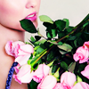 aromagirl userpic