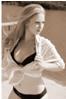 annet_brunette userpic