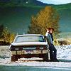 sirensung: [spn] impala