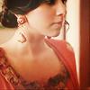 Divya: [actresses] anushka sharma → chai