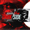 SW: join the dark side