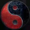 0_balance_0 userpic