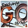exchangebingo