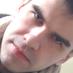 trubetskoyroman userpic