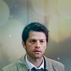Disterra: cas pretty