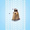 Lauren: Exterminate