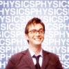 Lauren: Physics