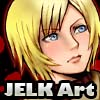 jelk_art userpic